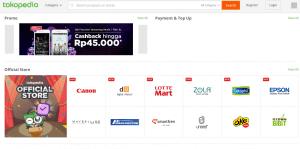 tokopedia cpa affiliate program