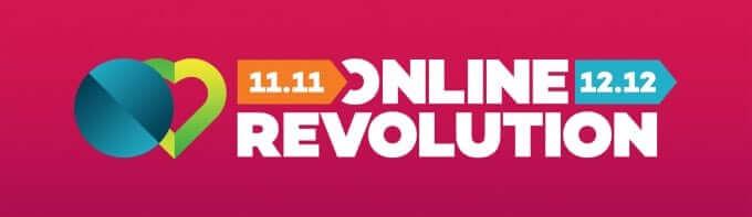 lazada online revolution 2016 680x197