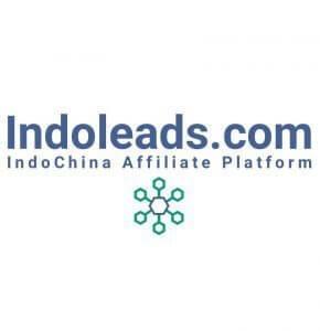 Indoleads.com