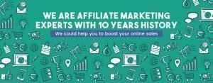 Indoleads.com - Experienced affiliate network