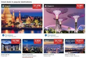 Hotels.com affiliate program, CPA, affiliate platform, Indoleads