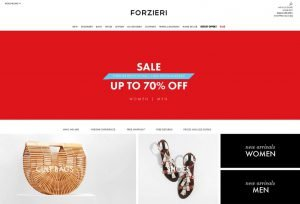 Forzieri affiliate program, CPA, affiliate platform, affiliate network, Indoleads