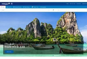 Malaysia Airlines affiliate program, CPA, affiliate platform, Indoleads