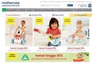 Mothercare affiliate program, CPA, CPS, affiliate platform, affiliate program, Indoleads