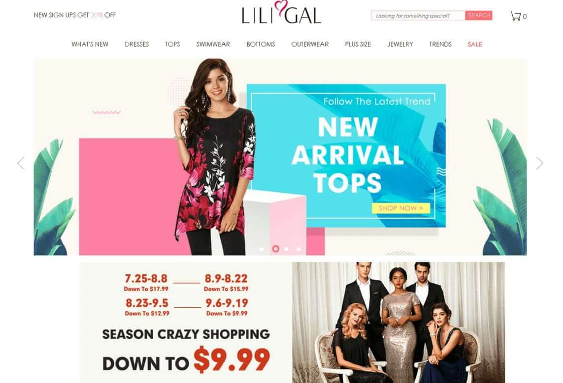 Liligal affiliate program, CPS, affiliate platform, affiliate network, Indoleads