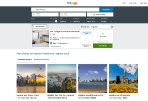 trivago affiliate program, CPA, affiliate platform, Indoleads