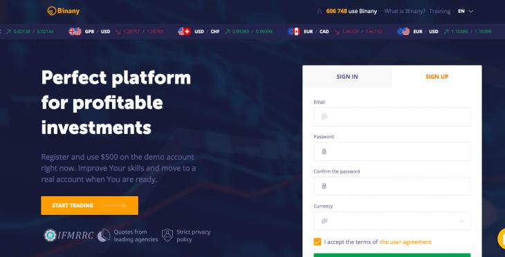 Binary options affiliate program software sports betting arbitrage reddit