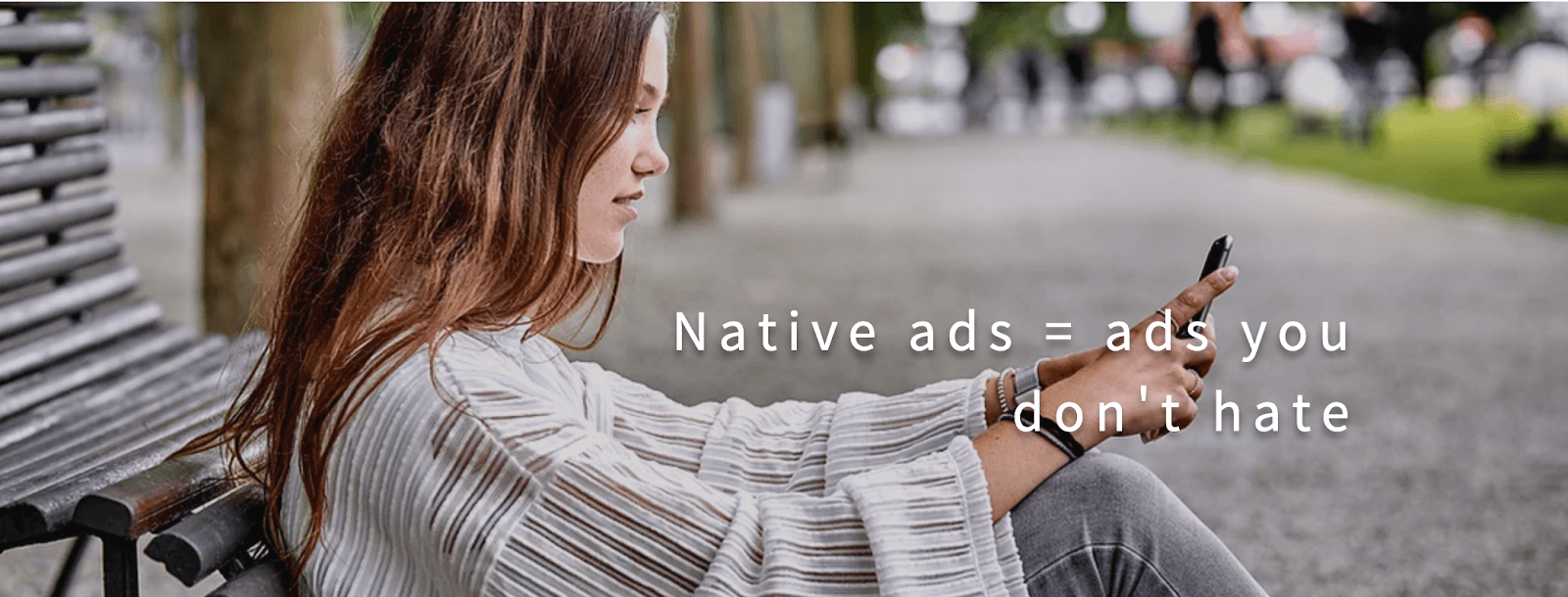 Native Ads 5